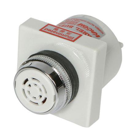 时间继电器(ttl,ttm,tts系列),蜂鸣器,警报器,电铃,语音程控警报器